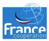 logo-france-cooperation3