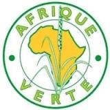 logo_afriqueverte