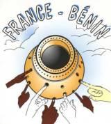 logo_france_benin
